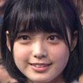 平手友梨奈 2016.04.06 サイレントマジョリティー(欅坂46)
