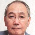 宮本輝 1947.03.06