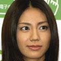 松下奈緒 2010春 ゲゲゲの女房