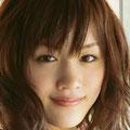 綾瀬はるか 2006.03.24 ピリオド