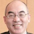 百田尚樹 1956.02.23