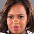 Chandra Wilson
