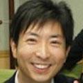 有村昆 1976.07.02 映画コメンテーター