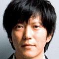 田辺誠一 1969.04.03
