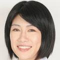 中野信子 1975. 東京大学大学院医学系研究科脳神経医学専攻