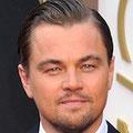 Leonardo DiCaprio レオナルド・ディカプリオ 1974.11.1