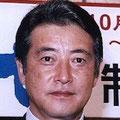 神田正輝 1950.12.21
