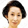 鷲尾真知子 1949.06.02