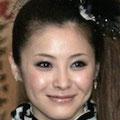 松浦亜弥 1986.06.25