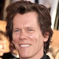 Kevin Bacon ケヴィン・ベーコン 1958.07.08