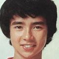 郷ひろみ 1972.08.01「男の子女の子」
