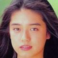 加藤紀子 1992.07.25 今度私どこか連れていって下さいよ