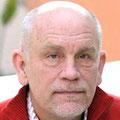 John Malkovich ジョン・マルコヴィッチ
