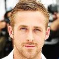 Ryan Gosling ライアン・ゴズリング
