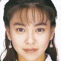 瀬能あづさ 1989.09.06 EQUALロマンス(CoCo)