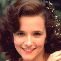 Lea Thompson リー・トンプソン 1961.05.31