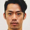 高橋大輔 フィギュアスケート 1986.03.16
