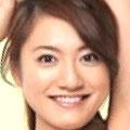 仁科仁美 1984.11.01