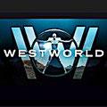 WEST WORLD