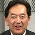 田中康夫 1956.04.04
