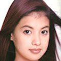 吉川ひなの 1997.05.16 ハート型の涙