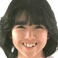 伊藤つかさ 1981.09.01 少女人形