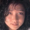 細川ふみえ 1992.09.26 スキスキスー
