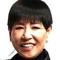 和田アキ子 1950.04.10
