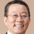 オール阪神 1957.03.07