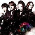 L'Arc〜en〜Ciel 1994. 07.01「眠りによせて」(ビデオシングル)