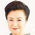 小山明子 1935.01.27