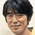 ユースケ・サンタマリア 1971.03.12