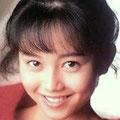 浅香唯 1985.06.21 夏少女