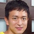 篠山輝信 1983.12.10