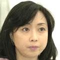 川上麻衣子 1966.02.05 慶応大学文学部人間関係学科(通信教育課程)