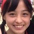 橋本環奈 1999.02.03