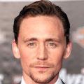 Tom Hiddleston トム・ヒドルストン 1981.02.09