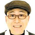 コージー冨田 1967.02.24