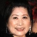 あき竹城 1947.04.04