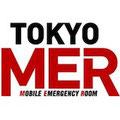 TOKYO MER