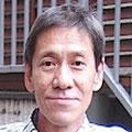 斉藤洋介 1951.07.11