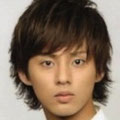 藤ヶ谷太輔 2011.08.10 Everybody Go(Kis-My-Ft.2)