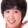 マッハ文朱 1959.03.03