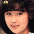川田あつ子 1982.04.21 秘密のオルゴール