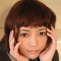 広田レオナ 1963.03.07