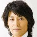 安田顕 1973.12.08