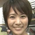 村井美樹 1979.11.16