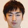 羽田圭介 1985.10.19