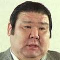 朝潮太郎(4代目)1955.12.09