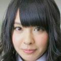 山田菜々(NMB48)